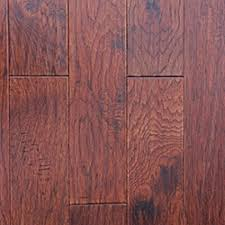 Pc Hardwood Floors Hardwood Flooring