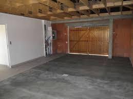 isoler un garage pour faire une chambre quel revaatement de sol choisir pour un inspirations et isolation