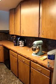 Water Damaged Kitchen Cabinets My Kitchen U2013 Kacey Tess