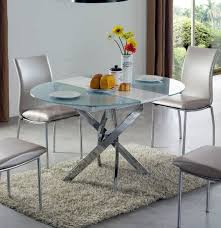 hyper modern extendable dining table calligaris more views cado