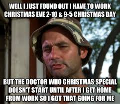 Christmas Day Meme - bill murray christmas meme festival collections