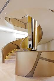Home Interior Staircase Design by 94 Best Stairs Images On Pinterest Stairs Architecture And