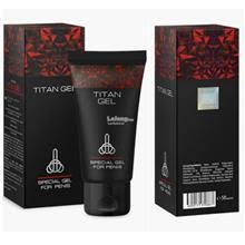 titan gel price harga in malaysia lelong