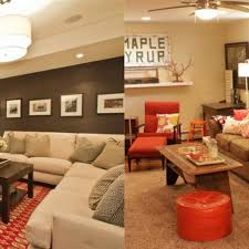 basement arrangement ideas varyhomedesign com
