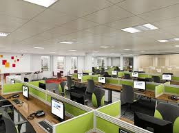 S S Office Interiors Office Interiors Designs Pictures