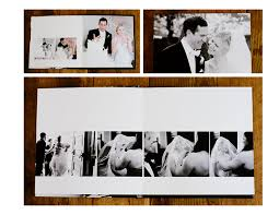 10x10 Album Albums U2014 Kelly Lorenz Imagery
