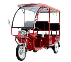 supereco automotive tumtum best battery operated passenger