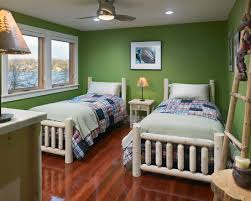Log Furniture Houzz - Elegant non toxic bedroom furniture residence
