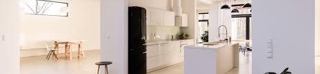 Top Modern Residential Interior Designing Luxury Interior - Modern residential interior design