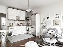 hote pour cuisine hotel jardín tecina nuevo cuisine pour studio ou petit
