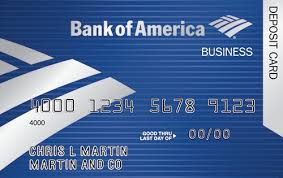 prepaid business debit cards 44 inspirational stock of prepaid business debit card business