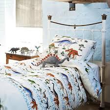 Toddler Duvet John Lewis 25 Best Bedding U0026 Duvet Covers For Kids Images On Pinterest