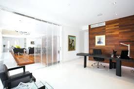 office design best office interior design software 2016
