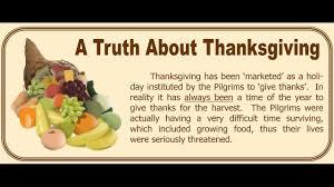 thanksgiving brief history moors heritage u0026 history broadcast at northwest amexem 2014
