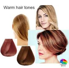 best hair color hair style what s the best hair color for your skin tone