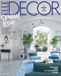 elle decor january 2016 digital magazine read the digital