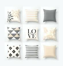 decorative pillows – theoneartub
