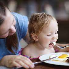 iron and toddlers how to make sure your child is getting enough