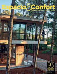 93 costa verano by revista espacio confort arquitectura