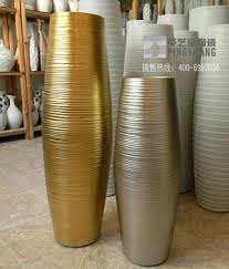 Large Brown Floor Vase Large Floor Vases Imax Tiago Tall Floor Vase Brown Stone Lovely