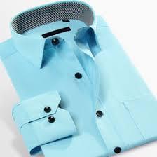 canada french cuff slim fit dress shirt supply french cuff slim