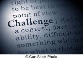 Challenge Dictionary Challenge Stock Photos And Images 208 743 Challenge Pictures And