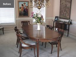 Dining Room Table Extender Table Extenders Turn Your Small Table Into A Table To