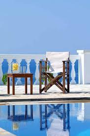 28 best romantic vacations images on pinterest romantic