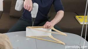 plateau pour canapé tablette pour canapé lota