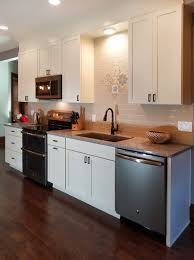 whole house dc interiors u0026 renovations madison wi