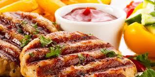 multi cuisine midtowndine jaipur jaipur restaurant dining in jaipur india