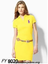 robe de chambre ralph ralph robe de mariee ralph robe de chambre ralph