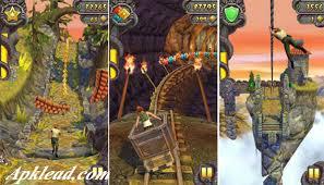 temple run 2 apk mod temple run 2 apk mod unlimited coins apk apps