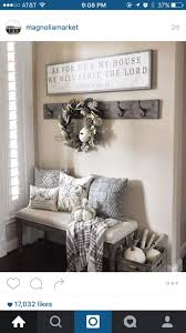 best 25 tan paint ideas on pinterest beige paint colors best