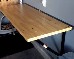 Diy Custom Garage Workbench Renocompare by Garage Door Companies Near Milfred Pa Tags 35 Archaicawful