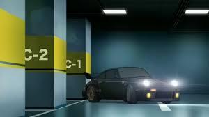 devil z vs blackbird devil z vs blackbird revscene automotive forum