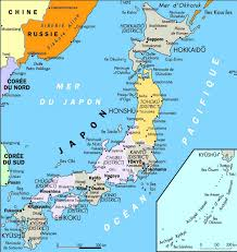 Map Of Okinawa Map Of Japan Education Pinterest Japan Japan Trip And Asia
