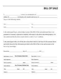 employment agreement usa legal templates agreements
