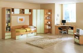Led Floor L Modern Floor L Floor L Room Led Outdoor Ls Target L