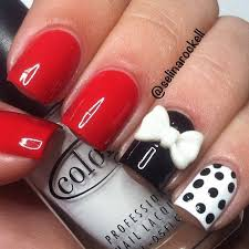 421 best nails my addiction u003c3 images on pinterest make up