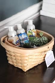 affordable housewarming gift idea free printable tag erin spain