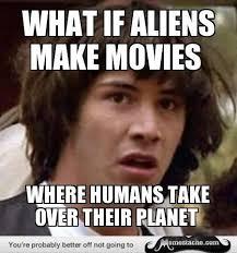 Conspiracy Theorist Meme - conspiracy keanu meme lol pinterest meme memes and random