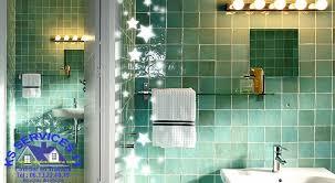zellige de cuisine carrelage marocain exterieur pour carrelage salle de bain inspirant
