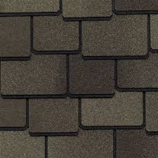 Red Cedar Shingles Home Depot by Home Depot Cedar Shingles