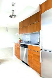 horloge pour cuisine moderne horloge pour cuisine moderne horloge pour cuisine horloge moderne