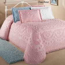 California King Quilt Bedspread Bedspread Turquoise Quilts Bedspreads Rustic Cabin Bedspreads Tree