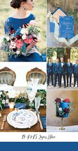 pantone spring summer 2017 top 10 spring wedding colours for 2017 from pantone part ii chic