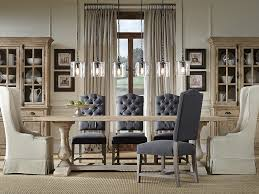 Furniture Wonderful Star Furniture Houston For Home Furniture - Dining room chairs houston
