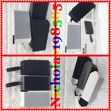 Living Room Bluetooth Speakers Best Sdh 205 Sdh 400 Mini Wireless Bluetooth Speaker Hands Free Tf