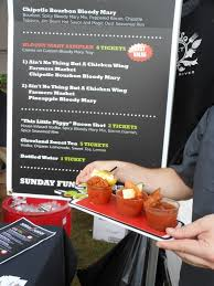 organic bloody mix where we ve been bloody festival 5k bloody buddy challenge